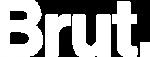Brut. Logo